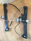 Польза регулятора 51337075667 окон для BMW