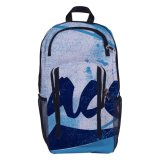Sacs d'école frais de petit mini sac à dos de performance de sac de sports