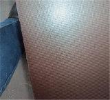 Pizhou China fabricante La mejor calidad Non-Slip Película de contrachapado