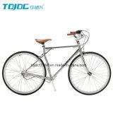 700c del eje de accionamiento de bicicletas Utilidad de bicicletas