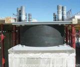 Hochleistungs--seismische Isolierscheibe für das Aufbauen vom China-Hersteller