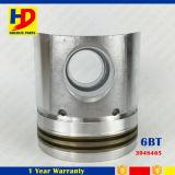 Kolben Qsb5.9 (3948465) mit Pin für Exkavator-Dieselmotor-Teile