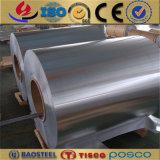 Aluminiumring der Fertigung-1070 für Transformator und Reaktoren