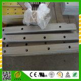 중국 공급자 돌비늘 세탁기