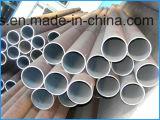 2017 Pijp de Van uitstekende kwaliteit van het Staal van China
