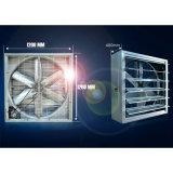 Ventilatore di scarico di ventilazione del maglio a caduta libera della serra
