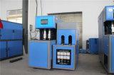 Bouteille d'eau en plastique d'animal familier faisant la machine évaluer/machine de moulage de bouteille