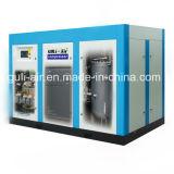 Compresor de aire del tornillo del GA Serise