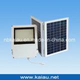 4W SMD PIRセンサーLEDの太陽機密保護ライト