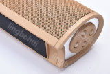 Hot Wireless Speaker 4000mAh com USB TF FM Radio