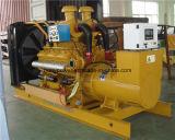 Diesel van Sdec Generator 40kw-500kw