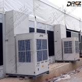tente de 30HP Aircon climatiseur central de 25 tonnes pour l'événement extérieur