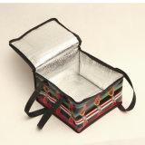 Hotsalesの昇進のクーラーの戦闘状況表示板の箱ボックス袋