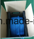 UTP FTP SFTP 4 Twisted Pairs CAT6