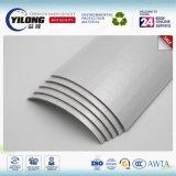Thermische reflektierende Isolierung der Aluminiumfolie-EPE