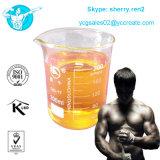 China-Fabrik-Steroid-PuderNandrolone Decanoate (Deca) CAS: 360-70-3