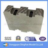 Высокое качество поставщика Китая штемпелюя для частей CNC подвергая механической обработке