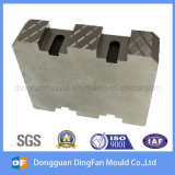 China-Lieferant Hight Qualitäts-CNC-maschinell bearbeitenteile