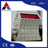 Heiße verkaufende mobile Prallmühle für Bergwerksausrüstung (PFseries)