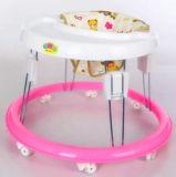 De eenvoudige Goedkope Baby Walker&#160 van het Product van de Baby;