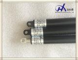 Puntal de elevación del gas del mecanismo para la base