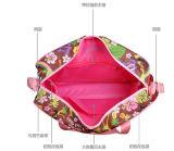 Grande sacchetto della mamma del volume di capienza