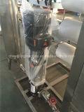 Agua de la bebida que embotella la máquina del purificador del agua del sistema del RO