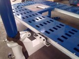 Da máquina barata do frame do carro do equipamento do reparo da borda do Ce do fornecedor de Er606 Alibaba China máquina da armação auto