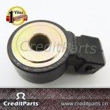 Novo sensor de batimento de motor 22060-30p00 para Nissan Infiniti