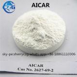 筋肉建物のSarmsの粉Ibutamoren Mesylate Mk677 CAS: 159752-10-0