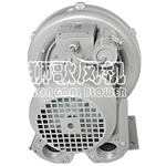 De Industriële het Aan de lucht drogen Regeneratieve Ventilator van uitstekende kwaliteit