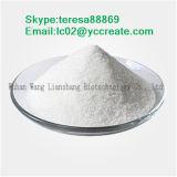 Pharmazeutische Rohstoffe Ostarine Mk-2866 Sarms CAS-841205-47-8/1202044-20-9