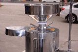 Edelstahl-elektrische Soyabohne-Milch-Maschine