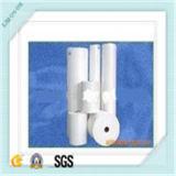 Zwei-Bauteil Spunbonded nichtgewebtes Tuch für medizinische Hygiene