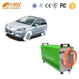 CCS600経済の水素の解決モーターカーボンHhoカーボン洗剤車の洗濯機