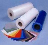 Hoja plástica de PMMA/ABS para las mercancías sanitarias