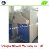 10tphは乳鉢の組合せのプラントミキサー機械を乾燥する
