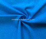 tela de nylon de Casualwear de la ropa de Jersey del Spandex del poliester de 160d Aty (HD2403116)