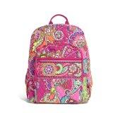 O desenhador bonito dos sacos de livro Backpacks trouxas baratas do rolamento para meninas