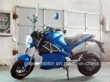1500 / 2000W / 3000W eléctrica de la motocicleta, bicicleta eléctrica, bicicleta eléctrica de litio