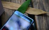 """Ursprüngliches Android 6.0 der Huawei Ehre8 4GB Glas 5.2 """" 4G Lte Smartphone Octa Kern Kirin 950 Infrarot Smartphone Rosa DES RAM-32GB ROM-zwei der Kamera-2.5D"""