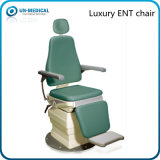 세륨 승인되는 녹색 호화스러운 Ent 참을성 있는 의자