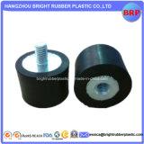 Soem-Qualitäts-Gummimetallgeklebte Teile