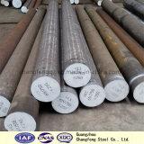 Barra d'acciaio rotonda dell'acciaio legato (Hssd H13/DIN 1.2344)