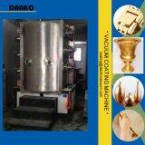 Multi macchina utilizzata della metallizzazione sotto vuoto dell'ARCO