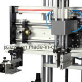 Recambios para la impresora rotatoria de la pantalla
