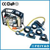 Chiave di coppia di torsione idraulica dell'acciaio legato di prezzi di fabbrica (FY-XLCT)