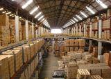 تصدير 99% نقاوة سترويد مسحوق [نندرولون] غارات ([كس]: 26490-31-3)
