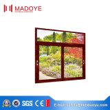 الصين مصنع [لوو بريس] [بويلدينغ متريل] [سليد ويندوو] زجاجيّة