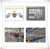 Multi Schaufel-Steinblockschneiden Machine&Block Scherblock
